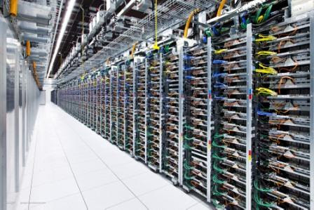 Servers.com plans data centers in Hyderabad and Singapore - InfotechLead