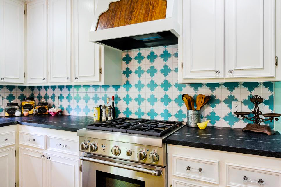 cost to remodel kitchen backsplash with average cost kitchen remodel for backsplash tile designs in white kitchen cabinets