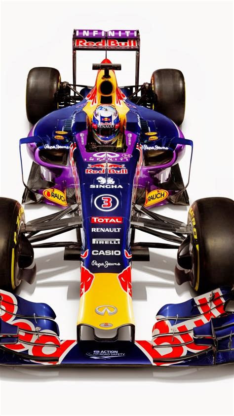 wallpaper red bull rb red bull racing daniel ricciardo