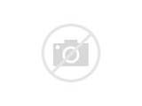Brownies With Black Beans