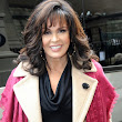 Marie Osmond Relies on Faith When Remembering Her SonMarie Osmond Relies on Faith When Remembering Her Son