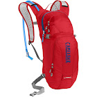 CamelBak Lobo Hydration Pack Red