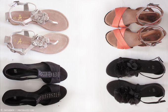 http://i402.photobucket.com/albums/pp103/Sushiina/cityglam/shoes1_zpsea450df4.jpg