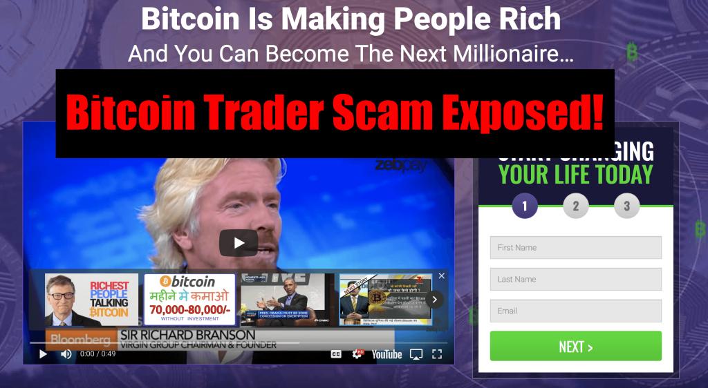 can i buy bitcoin with etoro