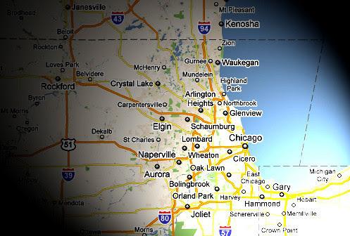 chicago_map_spotlight