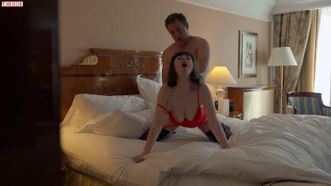 Aliyah O Brien Nude images (#Hot 2020)