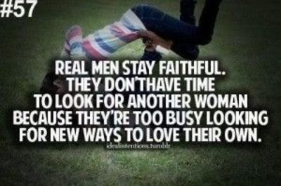 Real Men Inspiring Quotes And Sayings Juxtapost