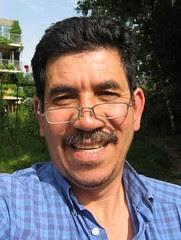 Pío Martínez