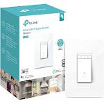 TP-LINK TP-Link HS220 Switch/dimmer - 120V - Wi-Fi