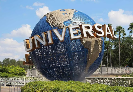 Universal Orlando 2019 Military Discounted 4-Day Park to Park Ticket Offer • Military Disney Tips Blog