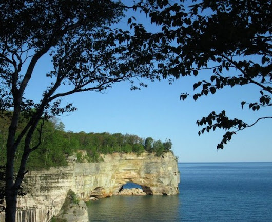 Upper Peninsula is only place in U.S. on list of world's best value destinations