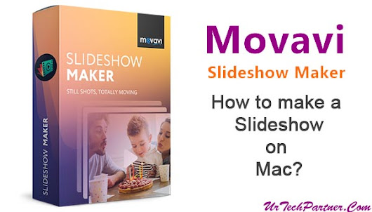 How to Make Pofessional SlideShow Presentation on Mac With Audio