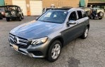 Selenite Surprise: 2018 Mercedes-Benz GLC300 Review oleh - mercedesbenzamge53.xyz