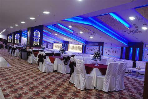 La Cordiall Shahdara, Delhi   Banquet Hall   WeddingZ.in