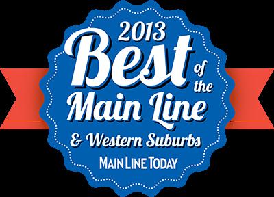 Best of the Main Line 2013 Winner - Party DJ