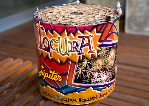Fireworks-Locura.jpg