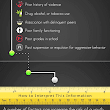 The Truth About Violence In U.S. Schools -