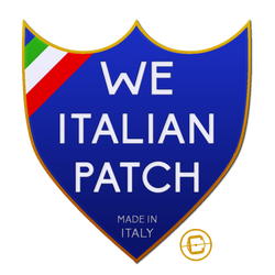 [PES 2015 - PC] We Italian Patch 0.8