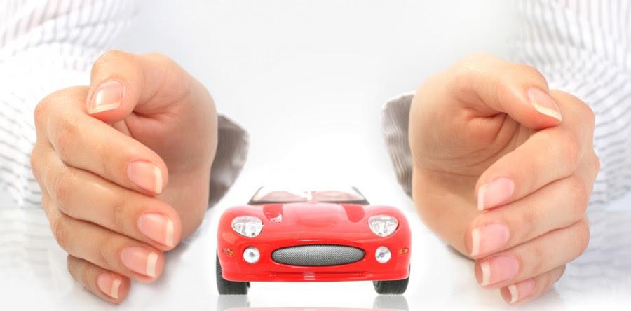Lindungi Mobil Anda Dengan Asuransi Mobil Murah dan Bagus ...
