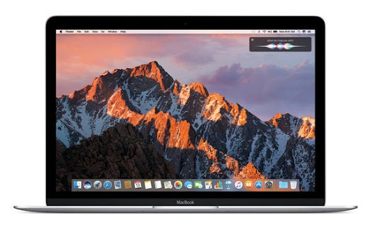 macOS Sierra FAQ: What you need to know about the new Mac operating system