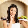 The Diet Detective: How Many Calories Are You Eating? | ACTIVE