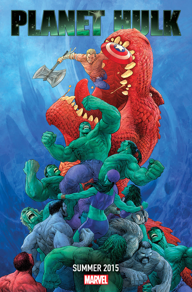http://oyster.ignimgs.com/wordpress/stg.ign.com/2014/10/Planet_Hulk_2015.jpg