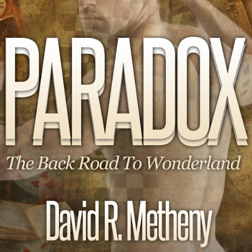 Paradox: The Back Road to Wonderland