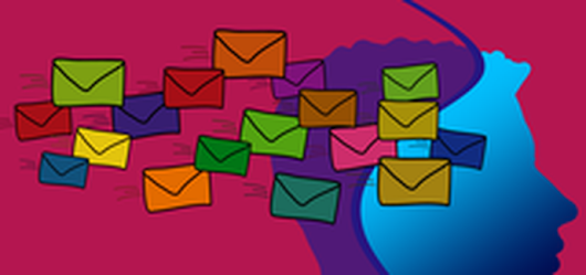 Studie EMail-Marketing: Was Kunden wirklich interessiert
