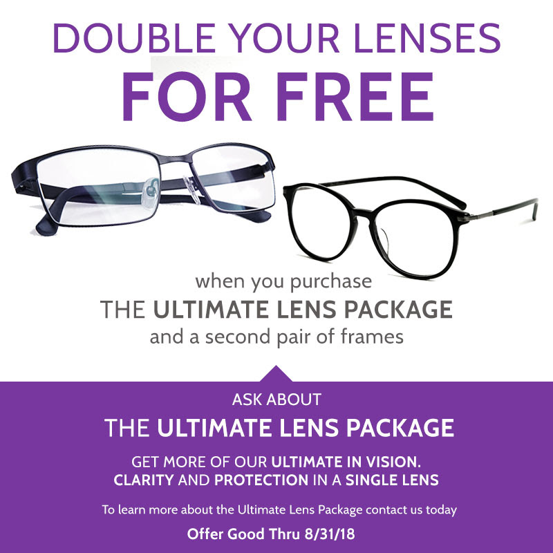 Eyes vision: Eye And Vision Care Syosset
