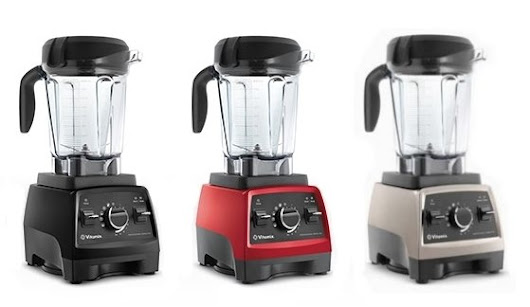 Top 5 Blenders for 2016 - Kitchen Gadget Reviews