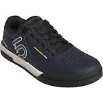 Five Ten Freerider Pro Men's Shoe