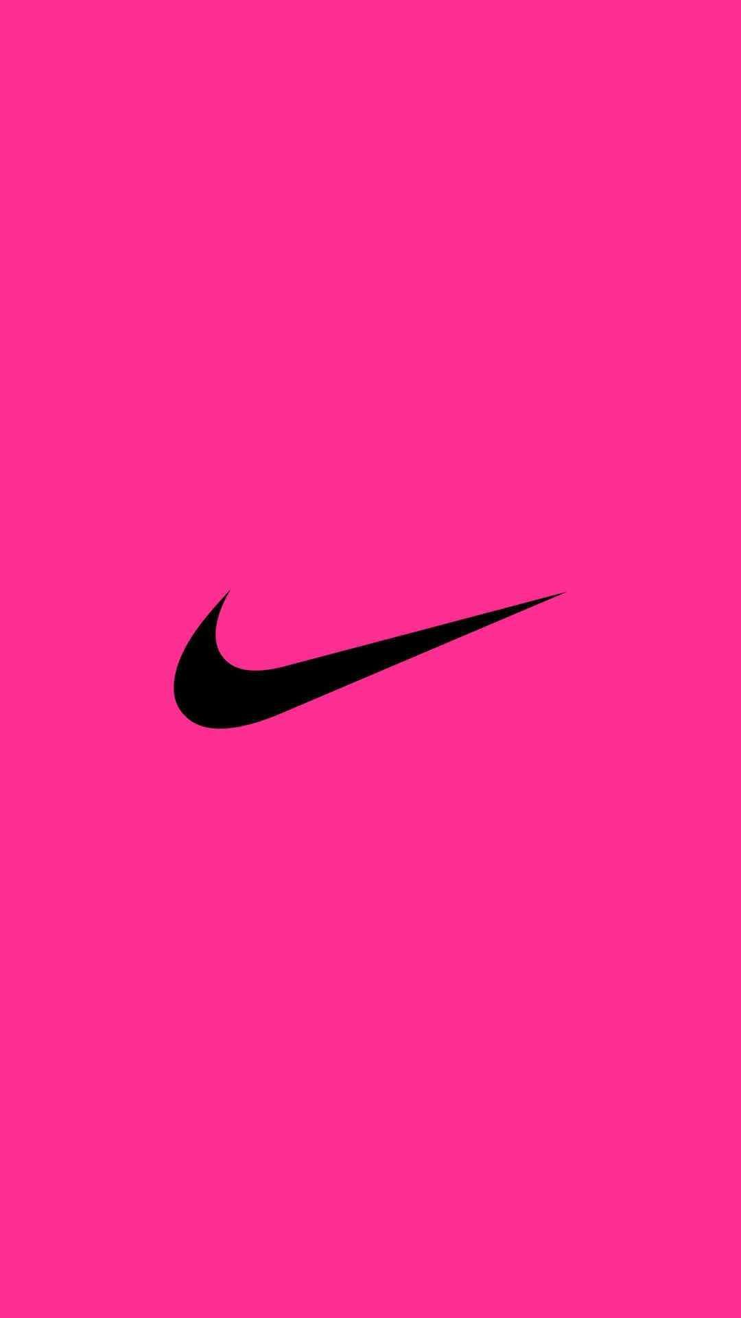 Unduh 1030+ Background Asap Pink HD Gratis
