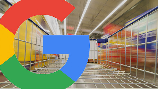 Google rolling out major change to PLAs for broad product queries, among other Shopping updates