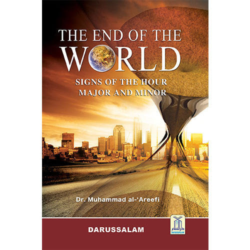 The End of the World – Darussalam Publishers