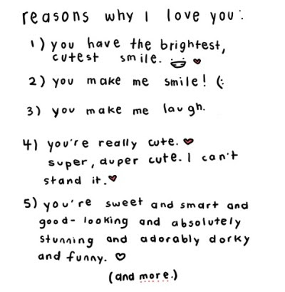 27 Romantic Cute Love Quotes For Expressing Your Love To Someone