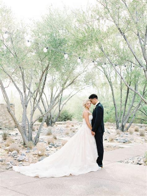 Silverleaf Country Club Wedding   Rachel Solomon