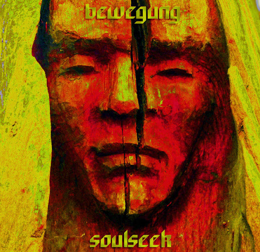Soulseek (final vision and free download mp3 224 kbps)