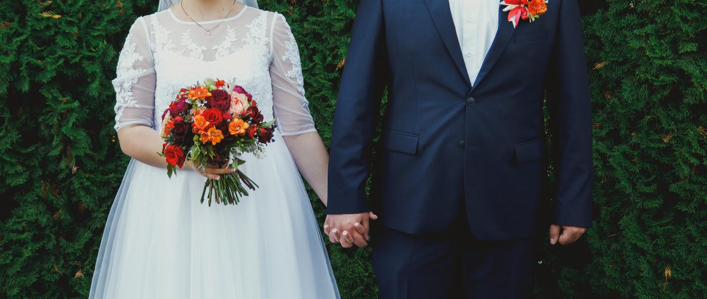 Gorgeous Plus Size Wedding Dresses Near Hull   Wedding ...