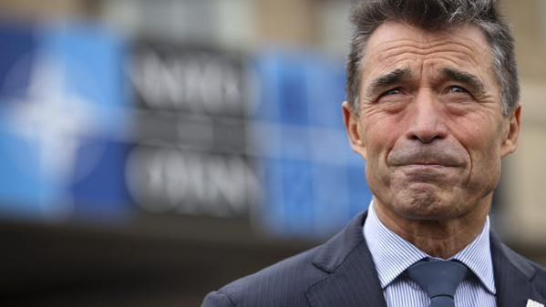 E se Goldman Sachs assume l'ex Segretario della Nato