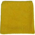 "Kirkland Signature Ultra Plush Microfiber Towels, 16"" x 16"" - 36 pack"