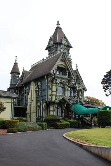 14 Best Things to Do in Eureka, California