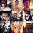 The Social Psychology of the Selfie
