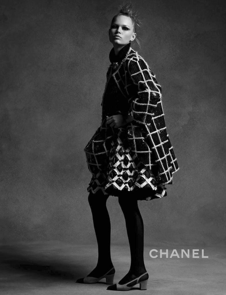 chanel-fall-2015-ad-campaign-the-impression-02