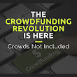 Crowdfunding Tips from Crowdfunding Experts - Attracting Investors