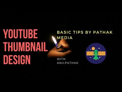 Youtube Thumbnail Size - How To Make Beautiful Custom Youtube Thumbnail Easily - Updated [2019] March