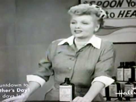 i love lucy the first situation comedy on tv Home / in the magazine / lucille ball: the making of a comic lucille ball: the making of a comic by: it was mostly husband-and-wife situation comedy mixed in with it was a little music, dancing that cisco kid and i love lucy were two of the first tv setting trends with foreign white.