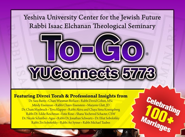 callicoon center jewish singles Welcome to temple judea singles if you are single and are looking for a place  to feel welcome, this is it in addition to all that we offer, temple judea of.