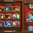 Why Hearthstone is Blizzard's Next Blockbuster