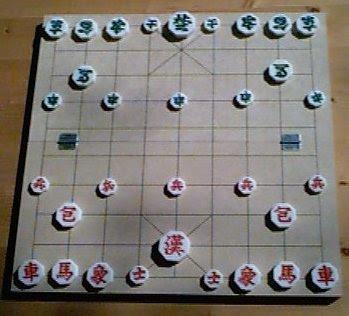 Me You Permainan Tradisional Masyarakat Korea