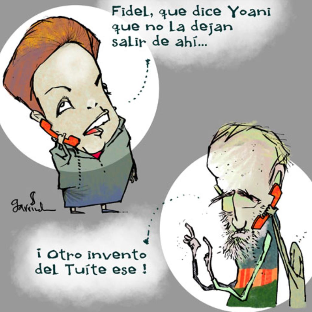 http://www.cubanet.org/wp-content/uploads/2012/01/garricha.png